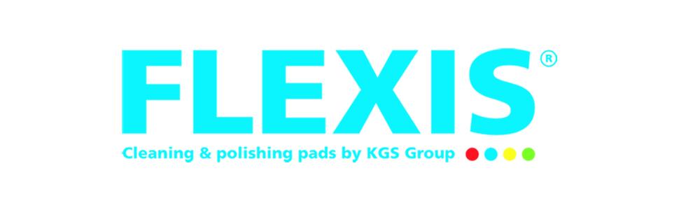 flexis floor cleaning