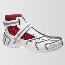Helly Hansen Footwear