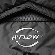 Helly Hansen H2FLOW