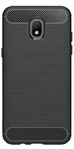 Amazon.com: ASMART Galaxy J7 2018 Case,Galaxy J7 Refine Case ...