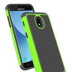 Galaxy J7 2018 Case,Galaxy J7 Refine Case,Galaxy J7 Star Case,Galaxy J7 Crown Case,Galaxy J7 V 2nd Gen Case,J7 Aura Case,Asmart Defender Cover ...