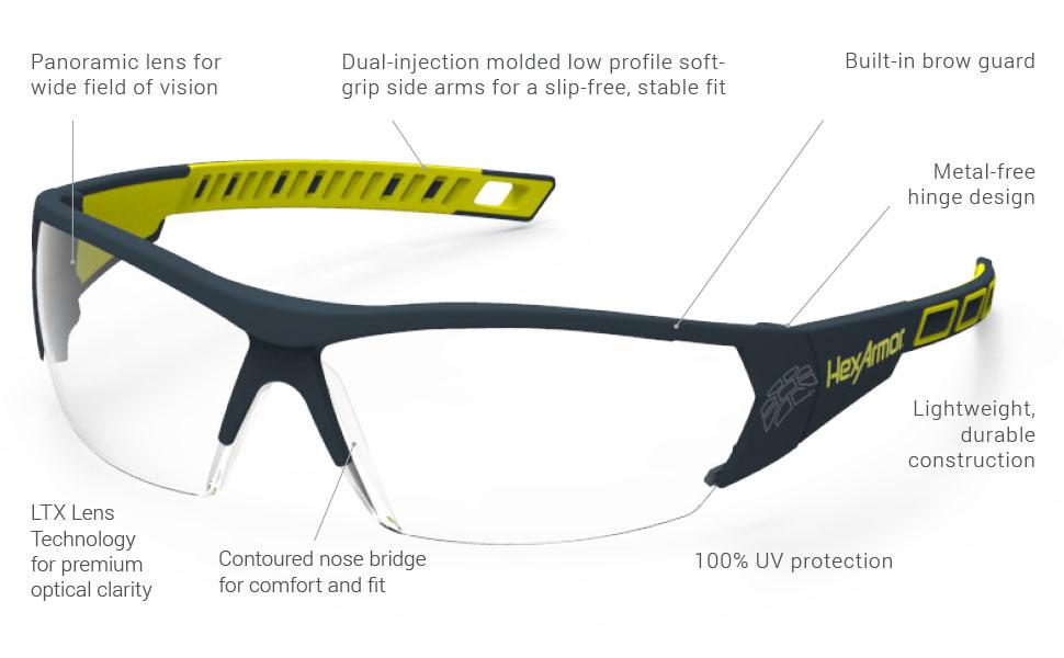 mx250 specs