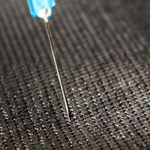 superfabric brand material