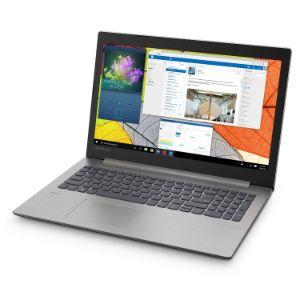 Amazon.com: Lenovo Ideapad 330 15.6