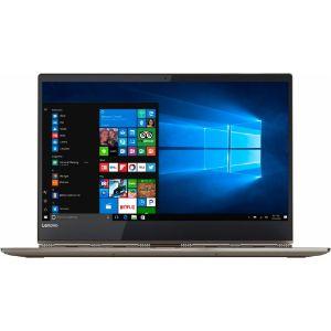Amazon.com: Lenovo Yoga 920 13.9