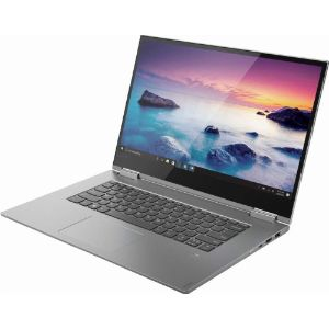 Amazon.com: Lenovo Yoga 730 81CU000CUS 2-in-1 15.6