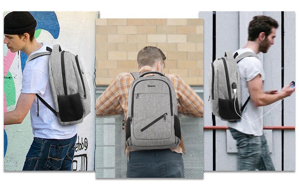 boys girls men women backpack bag