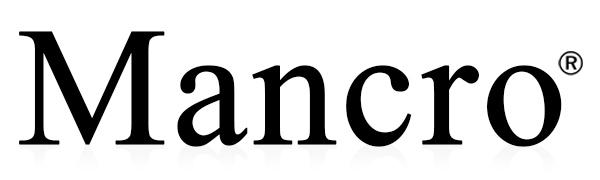 Mancro logo3