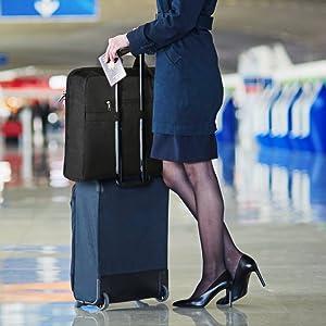 Garment Bag for women