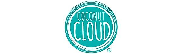 coconut cloud dairy free non-dairy gluten free drink mix latte coffee cream creamer paleo healthy