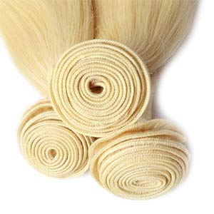 double wefts