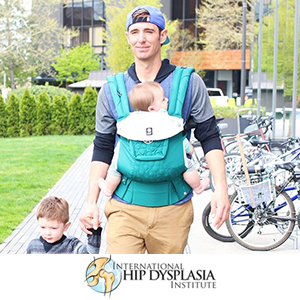 Lillebaby Six Position 360 Ergonomic Baby Child Carrier By Lillebaby The Complete All