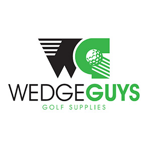 Wedge Guys Golf Supplies and Accessories