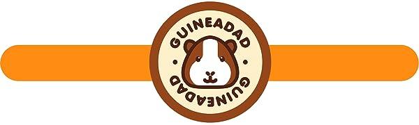 guinea pig liner guineapig guineadad bedding essentials basic c&c cage