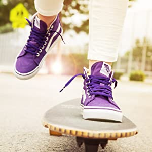 stretch shoe laces for sneakers shoe laces for kids sneakers lock laces kids shoes pink shoe laces