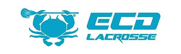 ECD Lacrosse East Coast Dyes