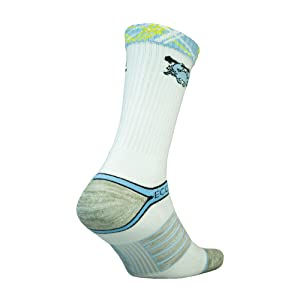 ECD Socks