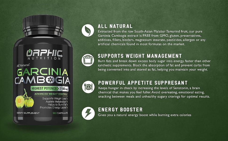 garcinia cambogia, weight loss pills, weight loss, diet pills, diet, weight loss