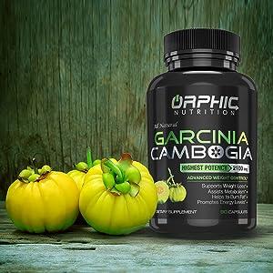 garcinia cambogia, weight loss pills, weight loss, diet pills, diet, weight loss for women