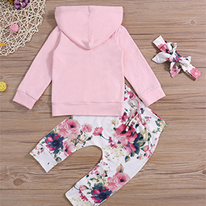 756e4270 18-24 month girl clothes24 months girl clothes 18 month girl 6 months girl  clothes