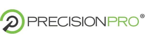 Precision Pro Golf Rangefinders