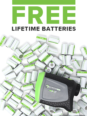 Free Battery Replacement Services