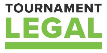 Tournament Legal Golf Rangefinder