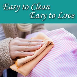 folding shopping bags shopping bags for women collapsible shopping bags shop vacuum bags my shopping