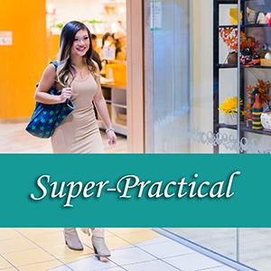 shopping bags for men shopping tote bag plastic shopping bag shopping cart bag shop vac bag grocery