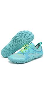 20ae43f5b0fb Womens and Mens Kids Water Shoes · Womens and Mens Water Shoes · Womens and  Mens Beach Water Shoes · Womens and Mens Water Shoes · Womens and Mens Aqua  ...