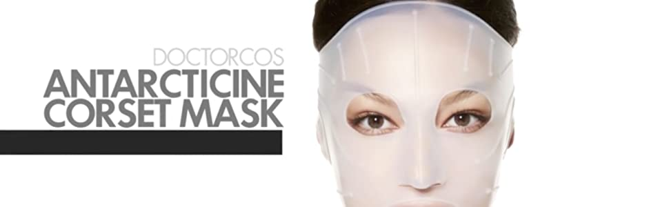 silicon mask