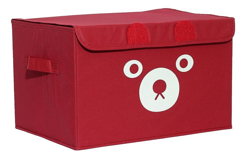 katabird toy storage boxes a fun organizing gift - Toy Storage Boxes
