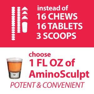 Amazon.com: Suplemento de péptido líquido de ...