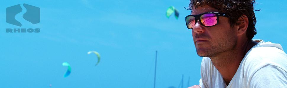 rheos floating sunglasses