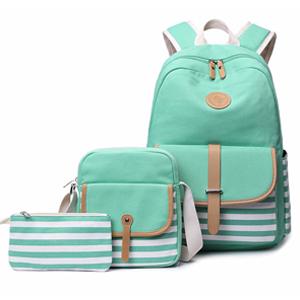 kids bookbag