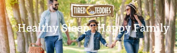Melatonin for kids, melatonin for children, sleep aid for kids