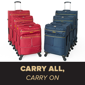 carry all carry on