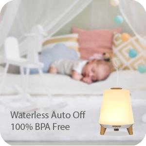 100% BPA free