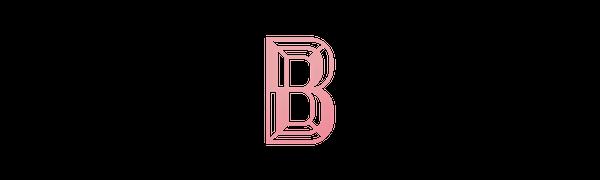 brooklyn botany logo