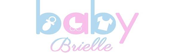 babybrielle