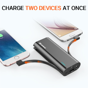 charger phone ipad
