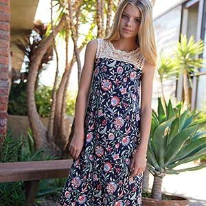 8ef60463f Amazon.com  Smukke