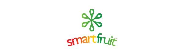 smartfruit logo