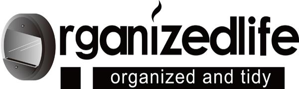 Amazon.com: organizedlife blanco para clóset zapatero con ...