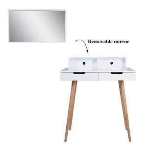 2-1 function mirror