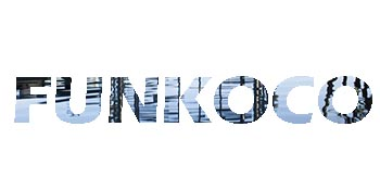 Logo of funkoco