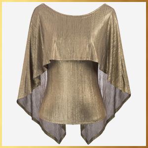 grace karin blouse top