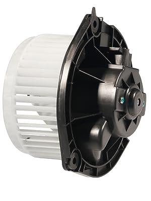 blower motor fan replaces 22754990, 15850268, 22792042, 19153333