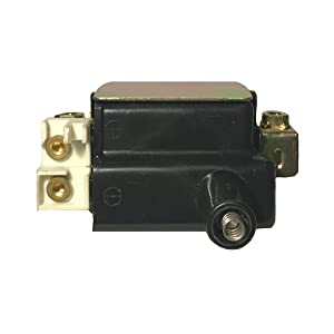 Ignition Coil - Replaces# 30510-PT2-006, 30500-PAA-A01, 30510-p73-a01