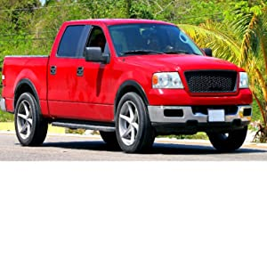 ford f150 expedition vct cam phaser kit